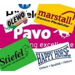 Pferdefutter & Zubehör