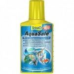 Aquarienwelt