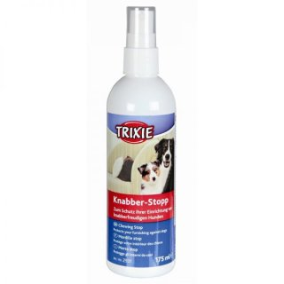 Trixie Knabber-Stopp - 175 ml