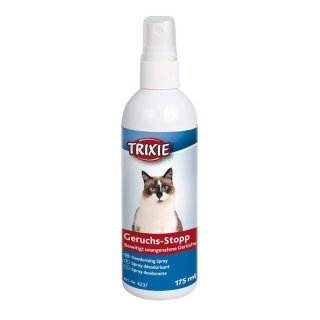 Trixie Geruchs-Stopp - 175 ml