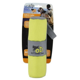All for Paws Outdoor Dog Spielzeug mit PET-Flasche