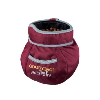 Trixie Dog Activity Snacktasche Goody Bag