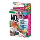 JBL NO2 Nitrit Test-Set