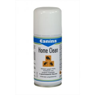 Canina Pharma Home Clean 150 ml
