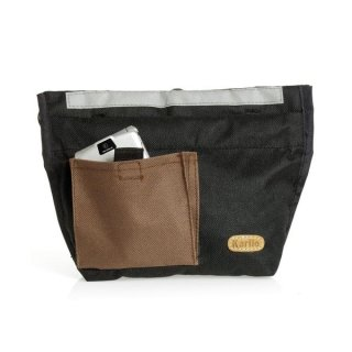 Karlie Trim Treat Futtertasche