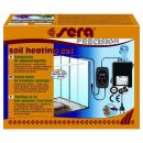 sera soil heating set 60 Watt
