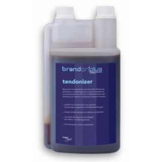 Brandon Tendonizer 1,2 ltr.