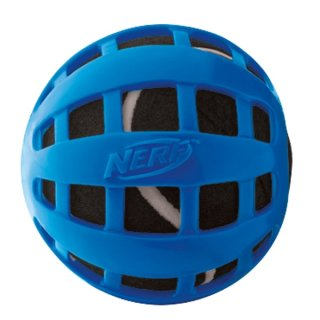 NERF DOG TPR Float Tennisball
