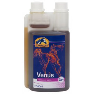 Cavalor Venus 500ml